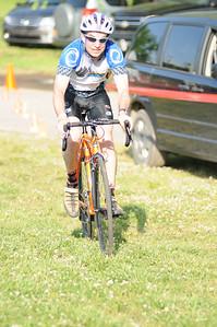 2014 Mountain Sports Festival-27