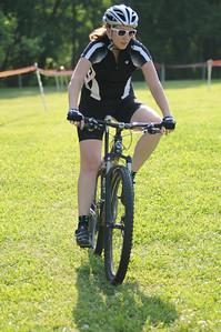 2014 Mountain Sports Festival-14