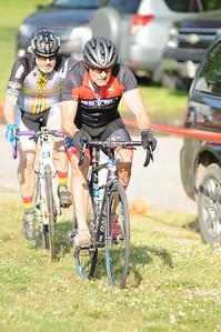 2014 Mountain Sports Festival-28