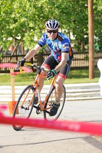 2014 Mountain Sports Festival-22