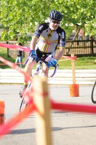 2014 Mountain Sports Festival-19