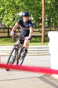 2014 Mountain Sports Festival-24