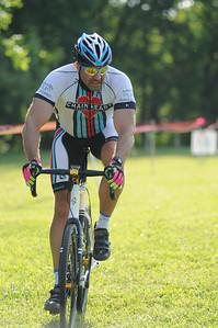 2014 Mountain Sports Festival-9
