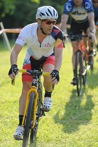2014 Mountain Sports Festival-5