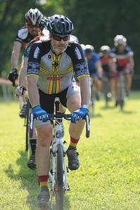 2014 Mountain Sports Festival-4
