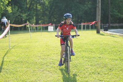 2014 Mountain Sports Festival-25
