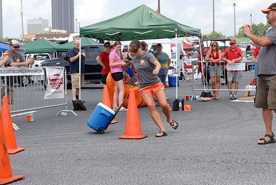 2014 National Collegiate Tailgating Championships (73)