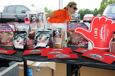 2014 National Collegiate Tailgating Championships (119)
