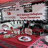 2014 National Collegiate Tailgating Championships (214)