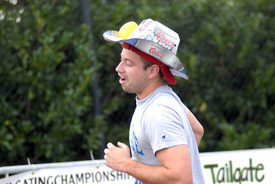 2014 National Collegiate Tailgating Championships (24)