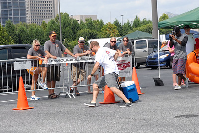 2014 National Collegiate Tailgating Championships (84)