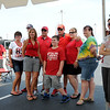 2014 National Collegiate Tailgating Championships (341)
