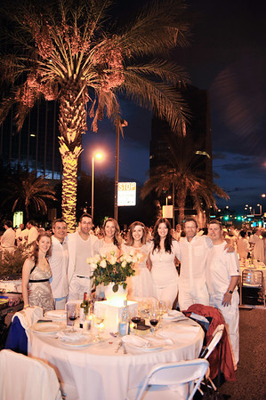 2014 Noche el Blanco