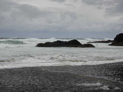 oceanside-2591