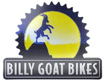 Billy Goat Bikes 5 Regent Park Blvd #106, Asheville, NC 28806 (828) 575-2460