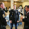2014 salute to arm forces-6