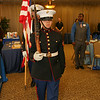 2014 salute to arm forces-20