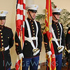 2014 salute to arm forces-10