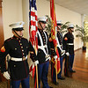 2014 salute to arm forces-11