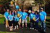 20140412_ped_cancer_race_026_out