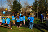 20140412_ped_cancer_race_025_out