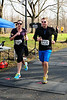 20140412_ped_cancer_race_080_out