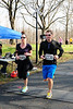 20140412_ped_cancer_race_081_out