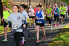 20140412_ped_cancer_race_012_out