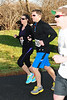 20140412_ped_cancer_race_016_out