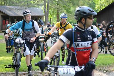 2014 Mountain Sports Festival-17