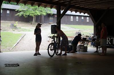2014 Mountain Sports Festival-36