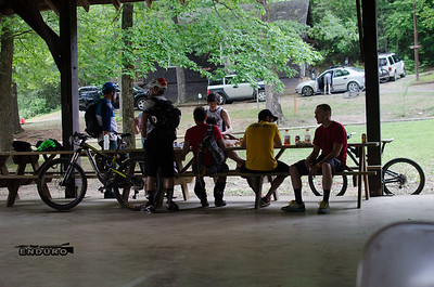 2014 Mountain Sports Festival-34