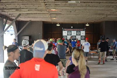2014 Mountain Sports Festival-8