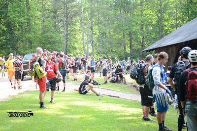 2014 Mountain Sports Festival-18