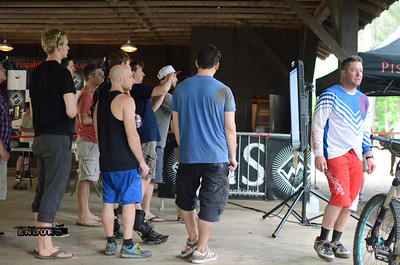 2014 Mountain Sports Festival-33