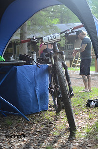 2014 Mountain Sports Festival-12