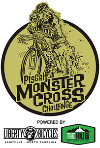Pisgah-Monster-Cross-Challenge1