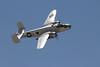 B-25J Mitchel