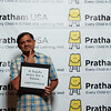2014 Pratham RTP Gala