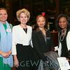 2014 PWC biz awards-lg-4