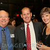 2014 PWC biz awards-lg-16