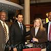 2014 PWC biz awards-lg-20