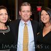 2014 PWC biz awards-lg-15