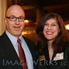 2014 PWC biz awards-lg-2