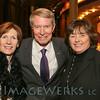2014 PWC biz awards-lg-12