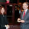 2014 PWC biz awards-lg-5