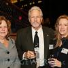 2014 PWC biz awards-lg-7