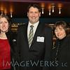 2014 PWC biz awards-lg-8
