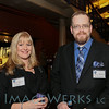 2014 PWC biz awards-lg-10
