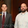 2014 PWC biz awards-lg-9